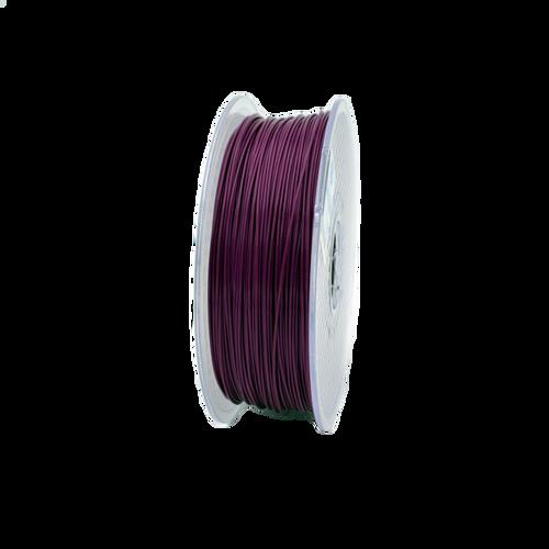 1 KG Roll of Purple PETG.