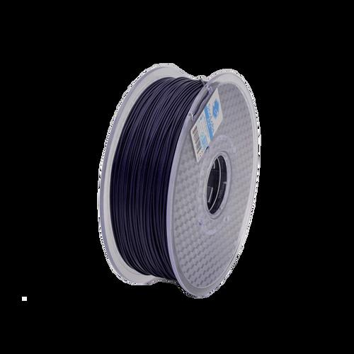 1KG roll of Black Amethyst PLA+