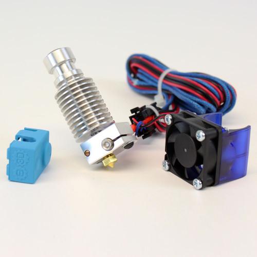 E3D V6 Hotend Kit.