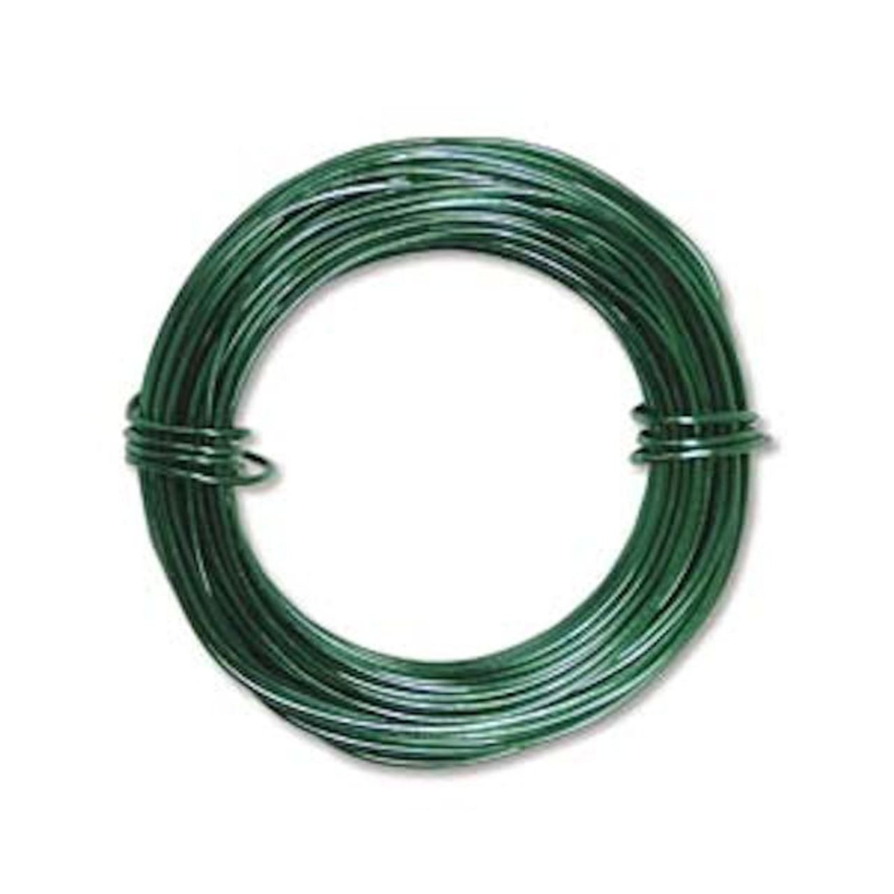 Tiger Tail Beading Wire 39-feet