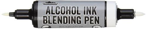 1 Ranger Adirondack Alcohol Ink Blending Fillable Pen