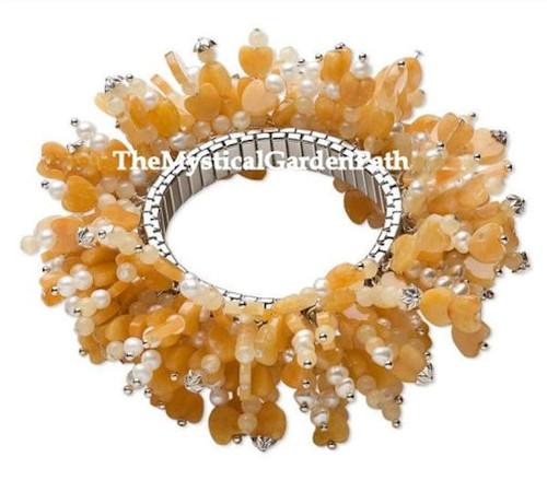 Sample Bracelet