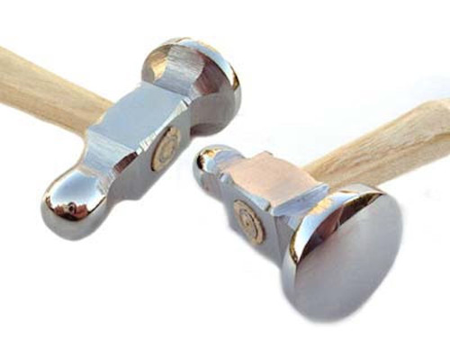 1 Beadalon Chasing Hammer for Wire Forming Jewelry Projects
