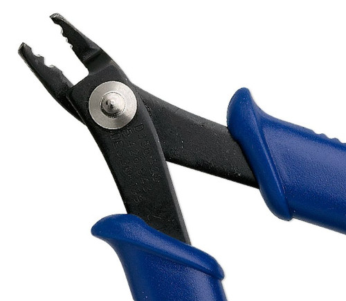 1 Bead Crimping Tool Pliers For No More Misshaped Crimps