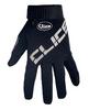 Clice gloves Zone black