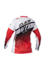 Women's Clice jersey 2019, red