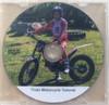 Trials motorcycle dvd