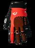 2019 Clice Zone trial glove, orange