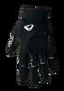 2019 Clice Zone trial glove, black