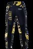 2019 Clice Cero Trial Pants Men, gold