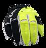 Clice Claw Enduro-MX Gloves, fluorescent yellow