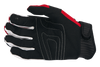 Clice Claw Enduro-MX Gloves, palm