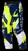 2020 Cero Trials Pants, navy