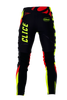 2020 Cero Trials Pants, black