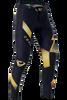 2020 Cero Trials Pants, gold