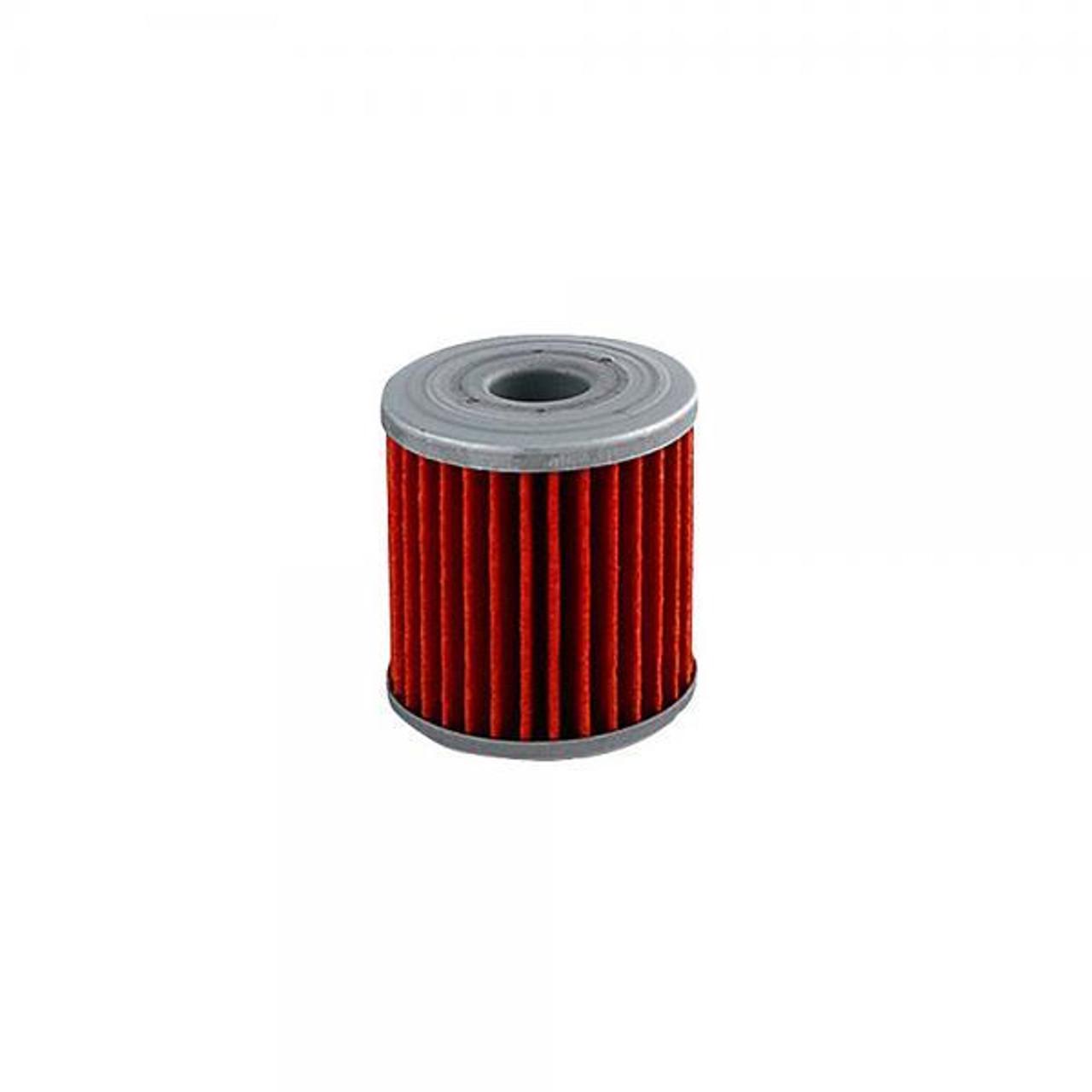 Oil filter (OFREV4 HF207)