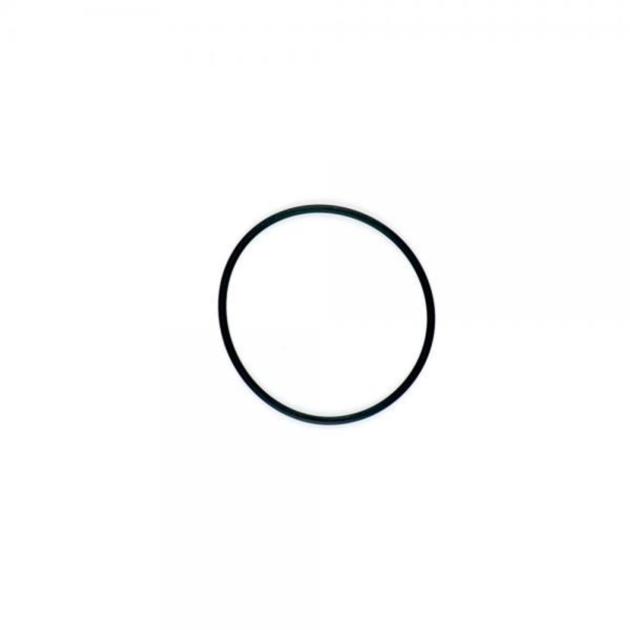 O - ring exhaust Beta