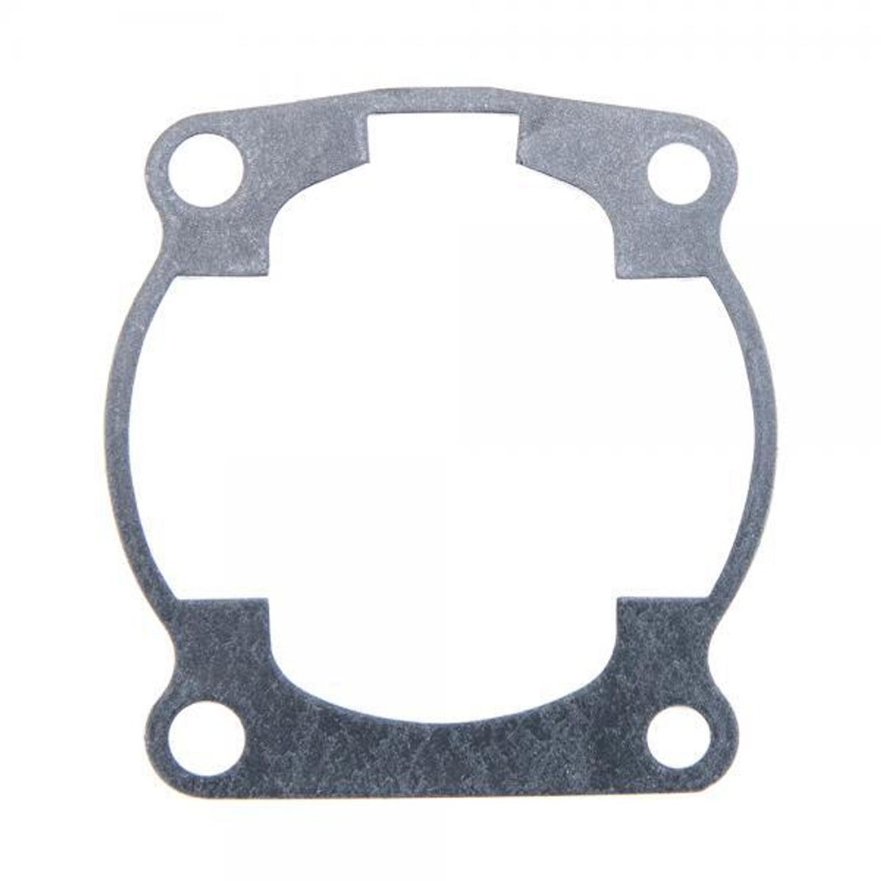 Base cylinder gasket GasGas 0.5mm (CGGAS942002810)