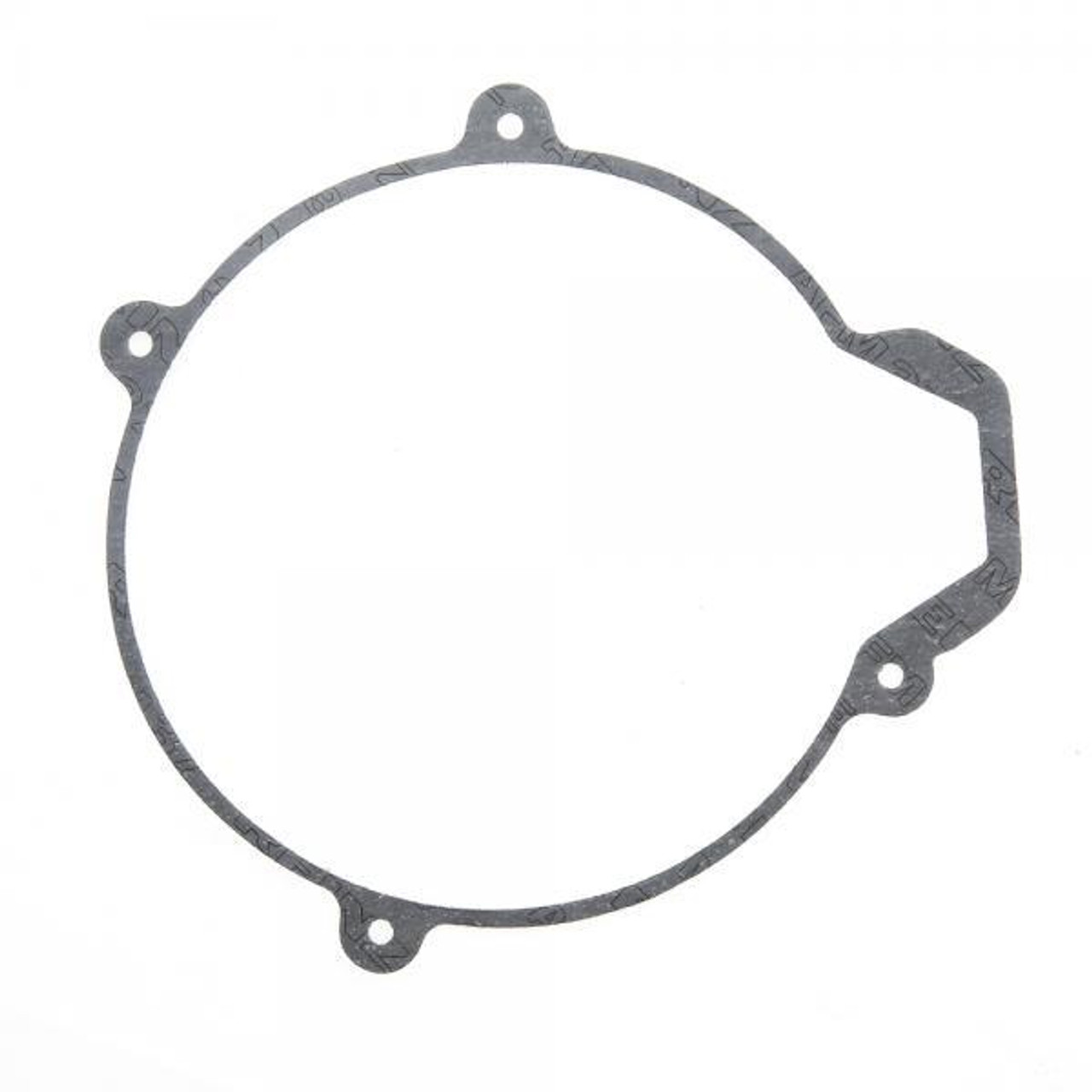 Flywheel cover gasket (CGGAS280344004) GasGas