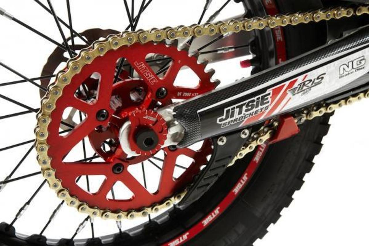 Chain 520 RXL