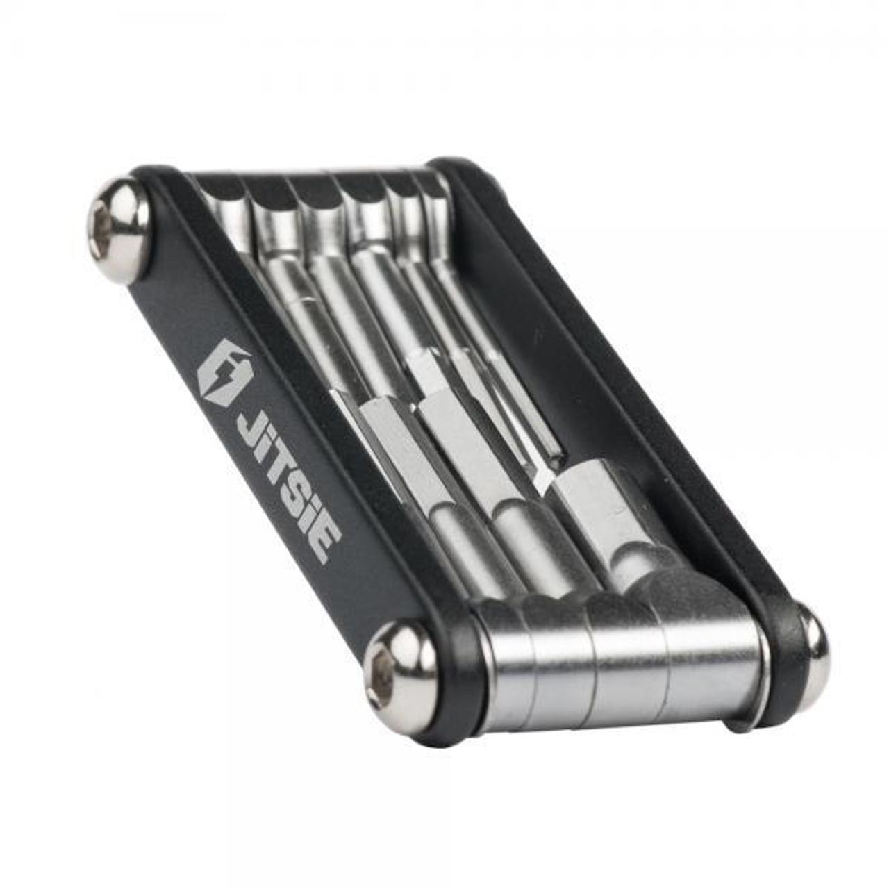 JI616-MULTITOOL10, handy multi-tool from Jitsie for quick repairs on the go