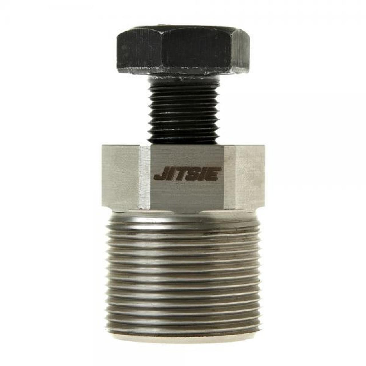 Flywheel puller for Beta 00-14/ Scorpa 15-16 / Sherco 01-16
