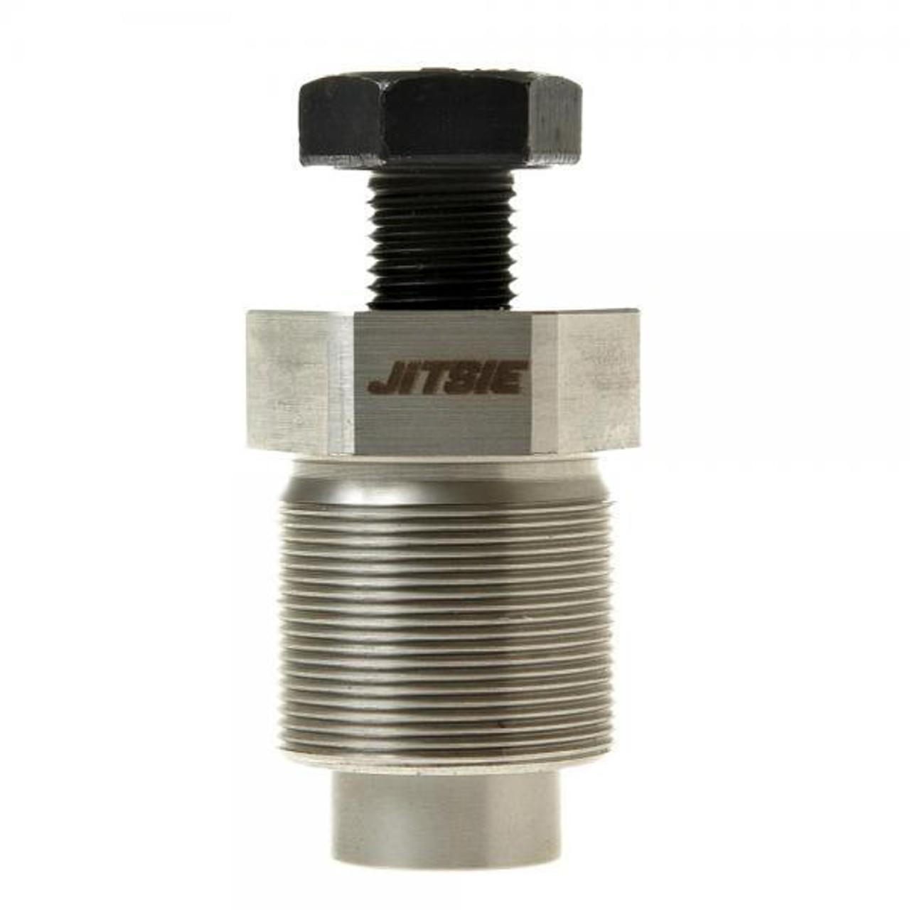 Flywheel puller for GasGas/ Ossa