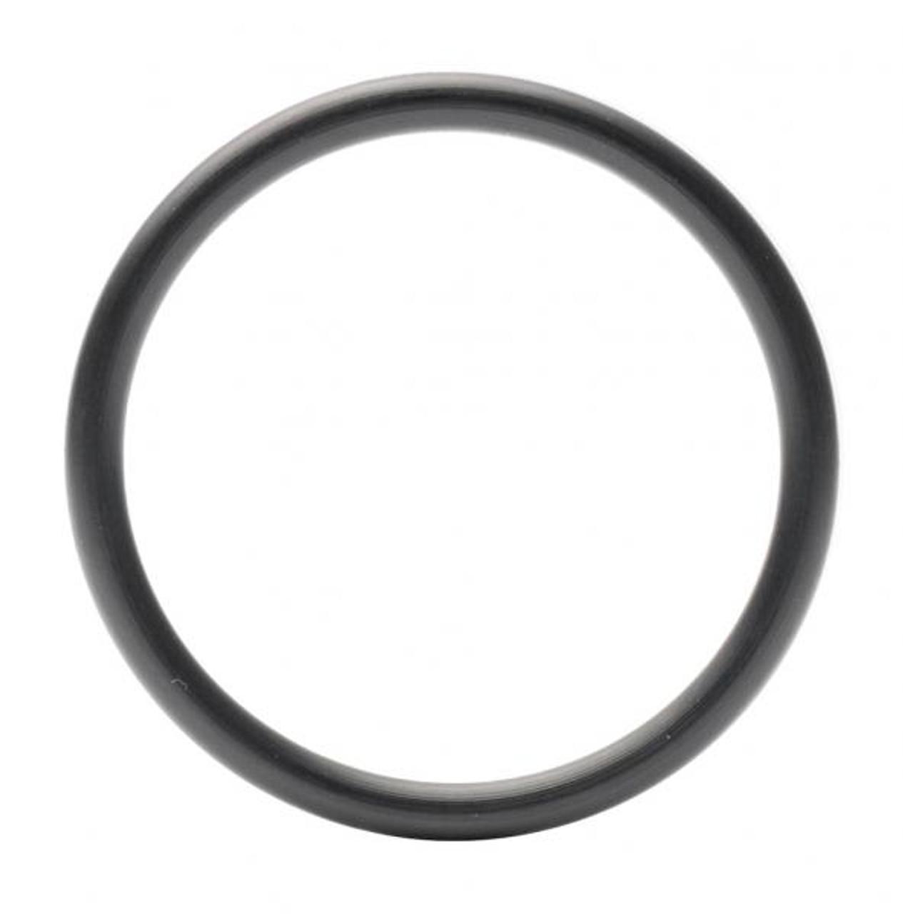 O-Ring Silencer-Beta Techno/Rev 95-08
