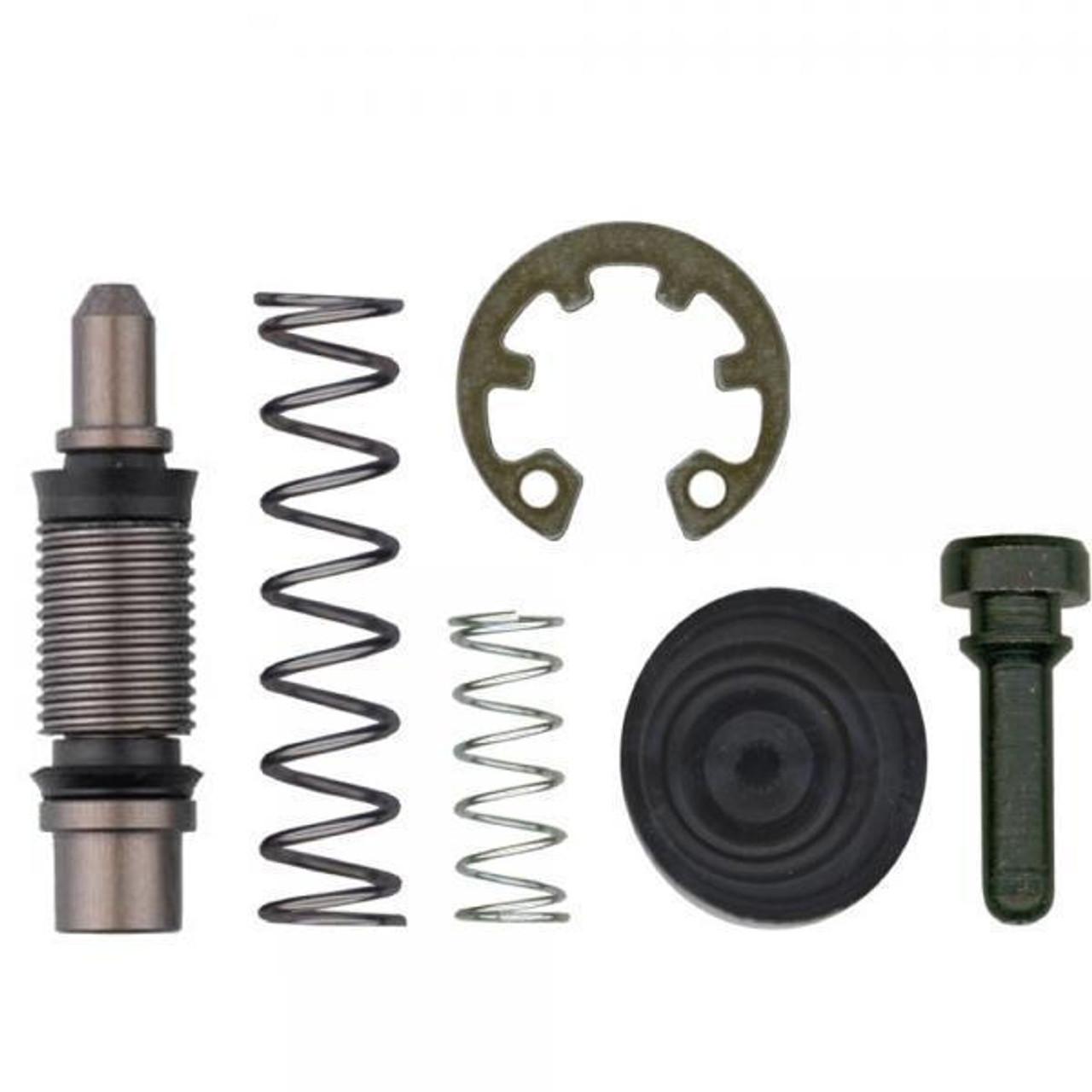 Repair kit brake and clutch master cylinder Dot4