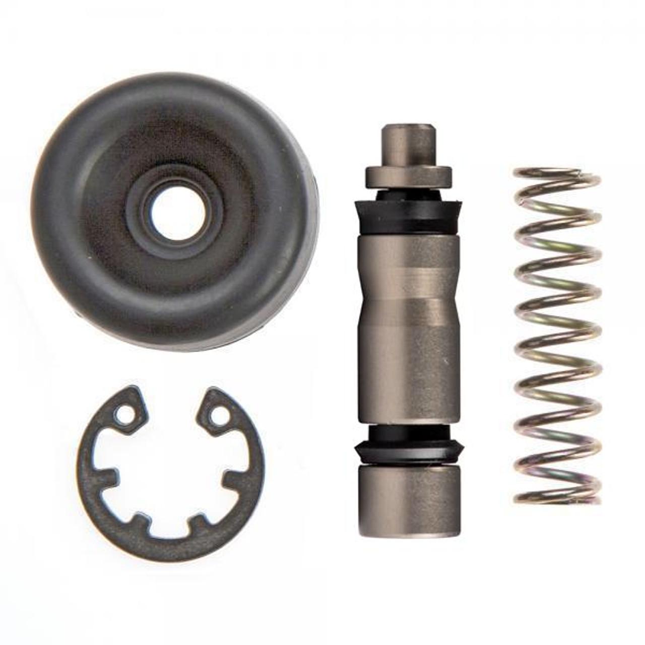Repair kit brake master cylinder DOT4 853028MO0, Dot4 oil