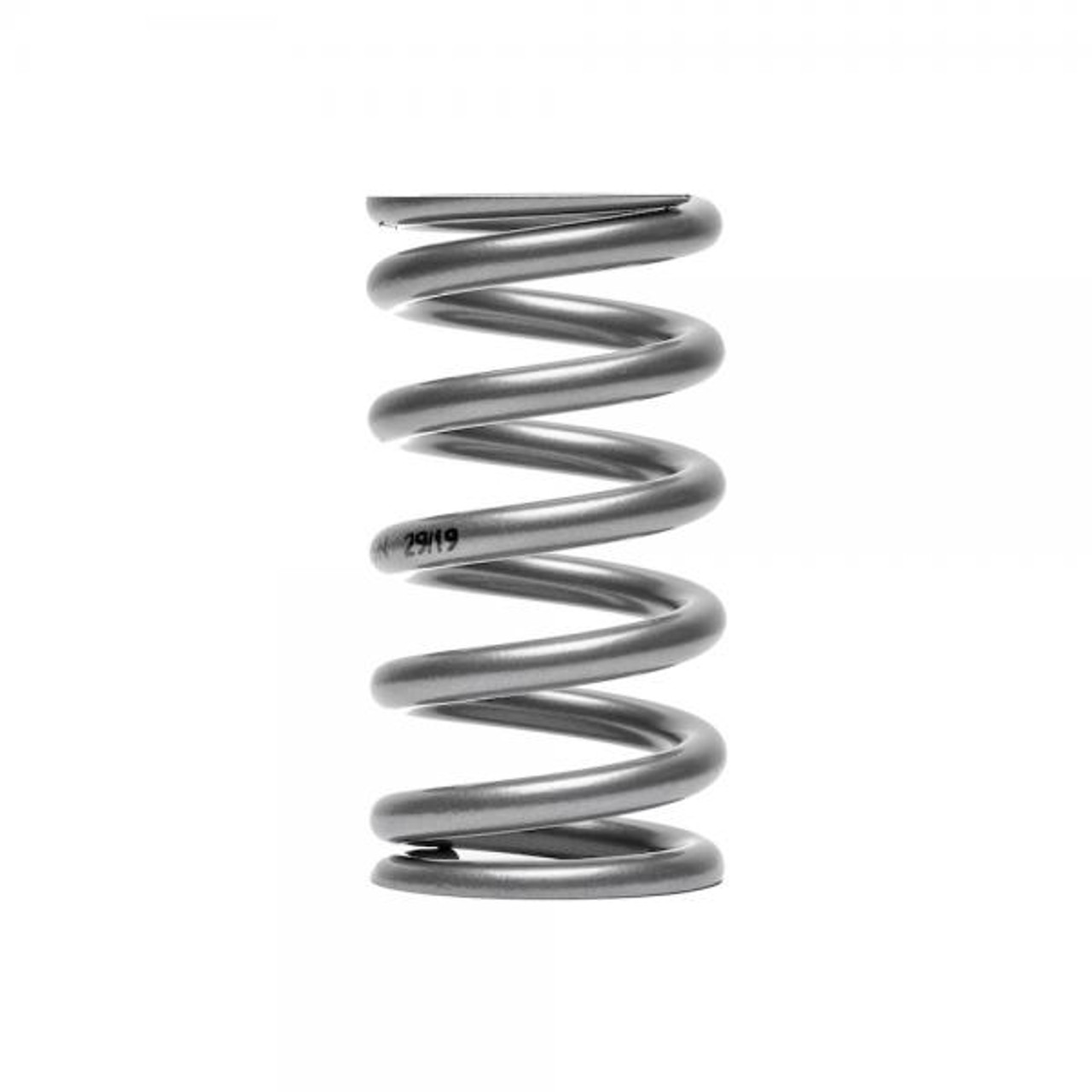 Spring for Ohlins rear shock absorber