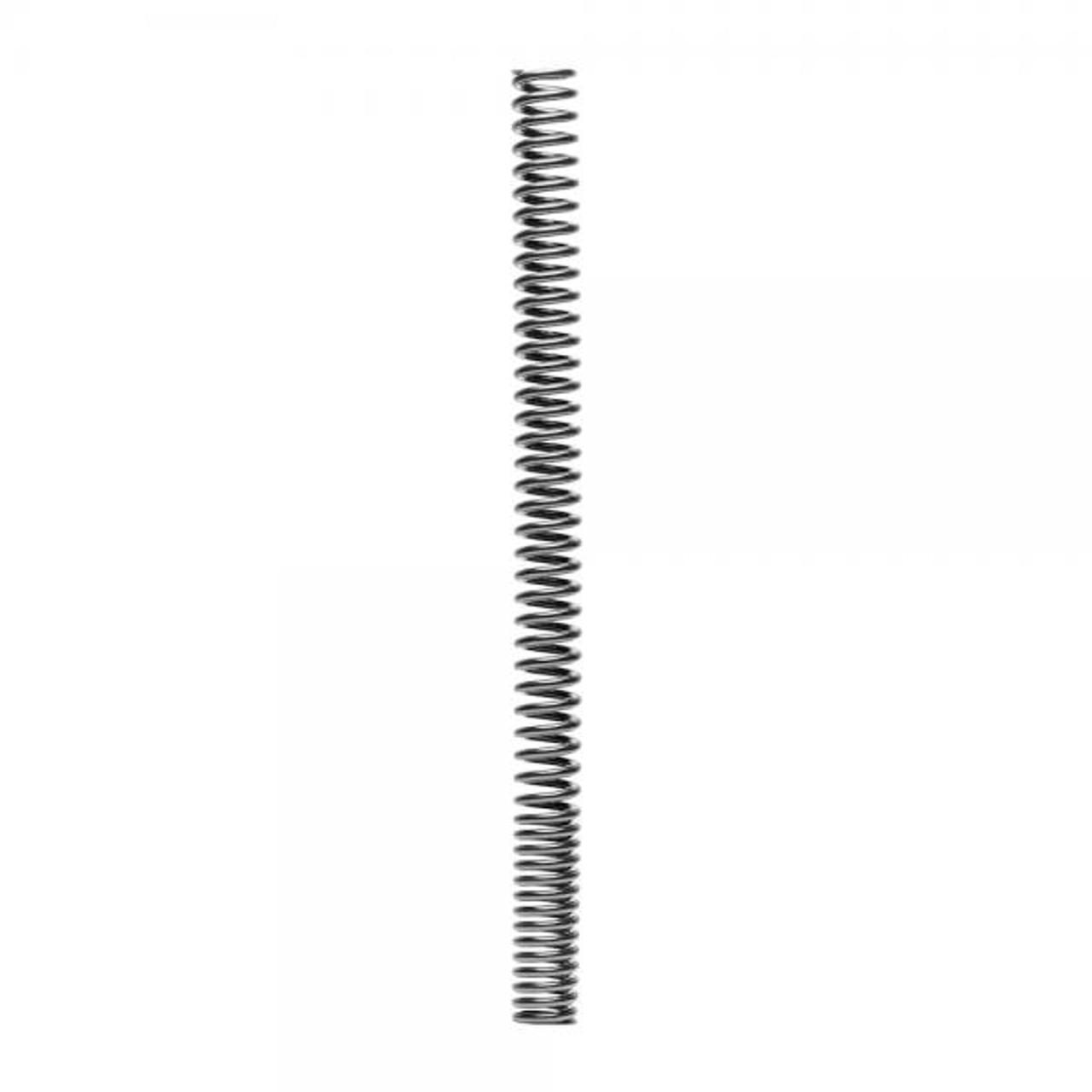 Spring for Tech front fork aluminum 39mm