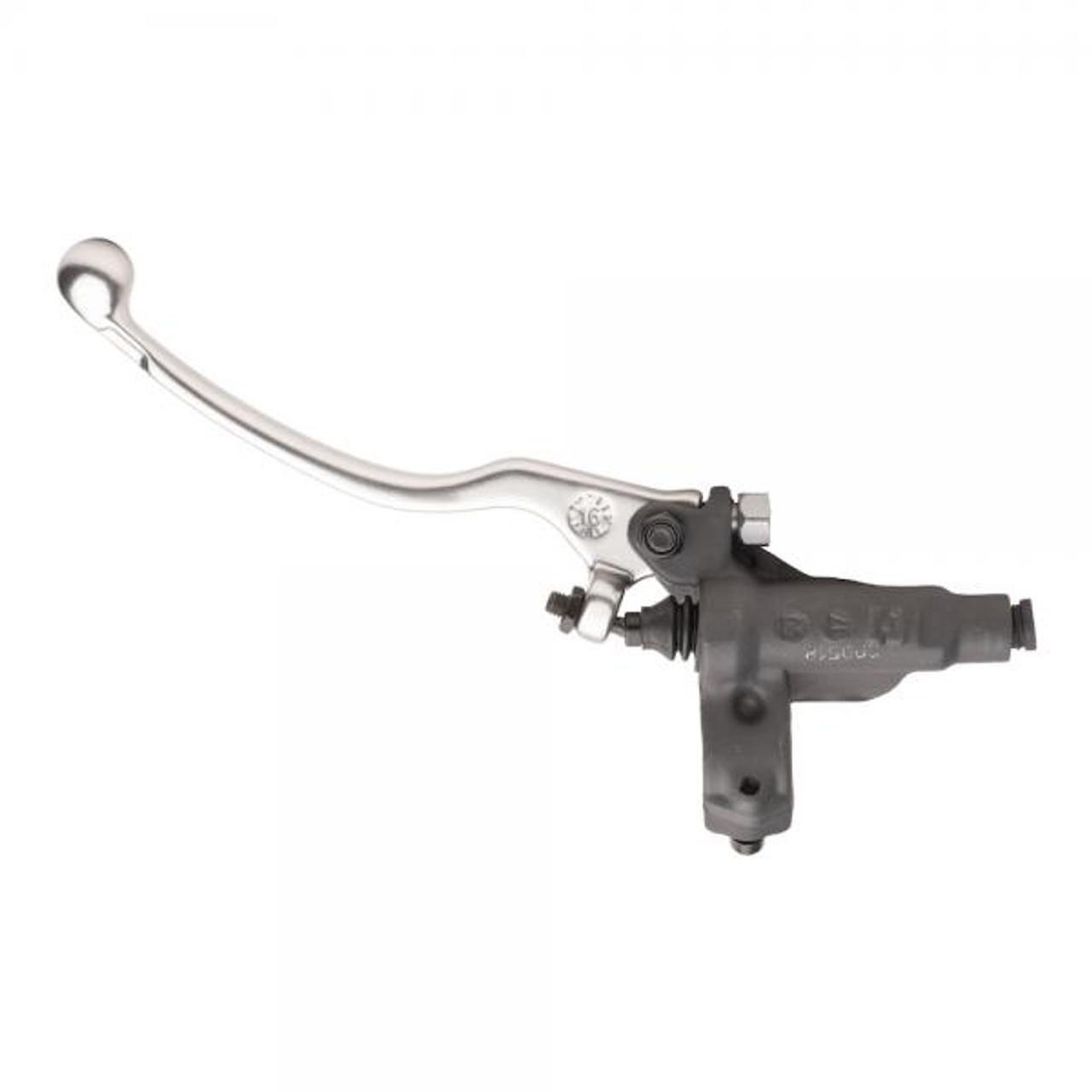 Front brake master cylinder 460012MO0