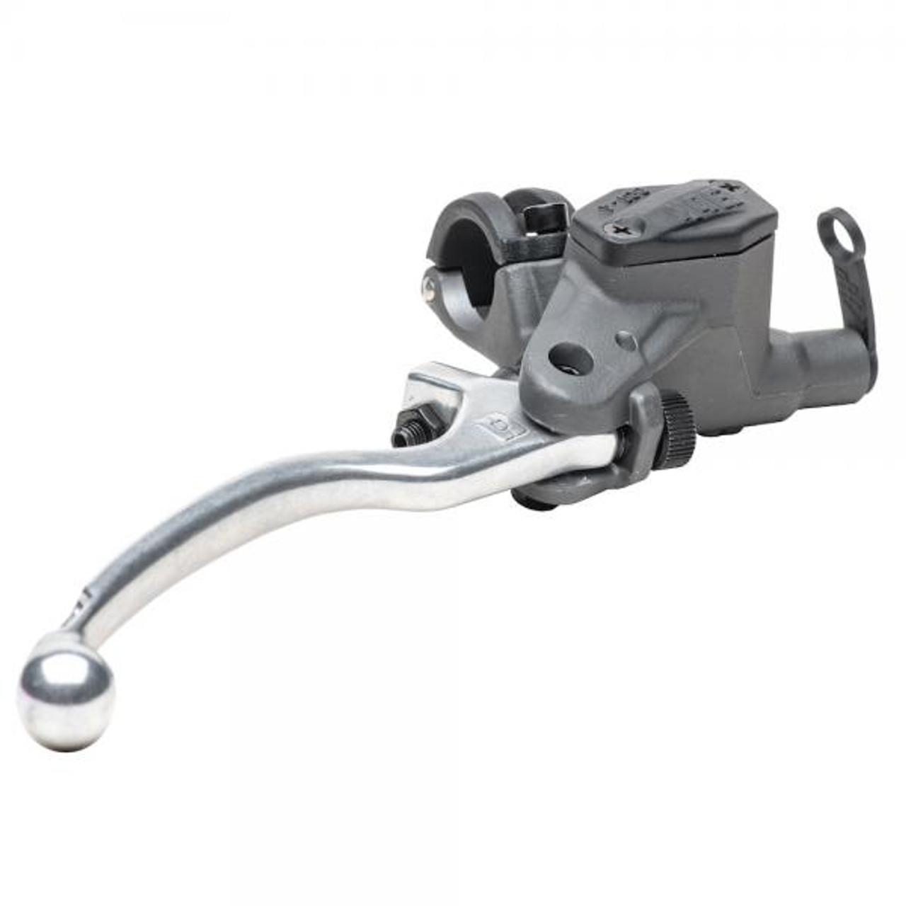 Braktec front brake master cylinder 460115MO0