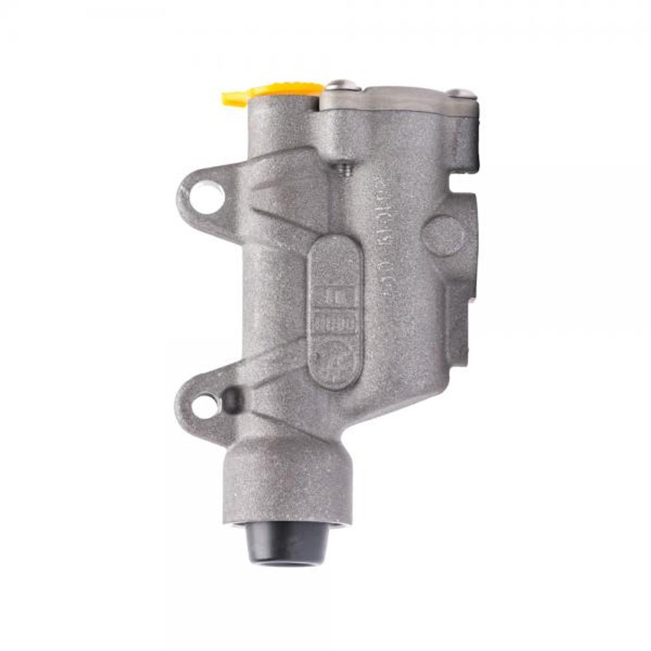 Braktec rear brake master cylinder 461007MO0