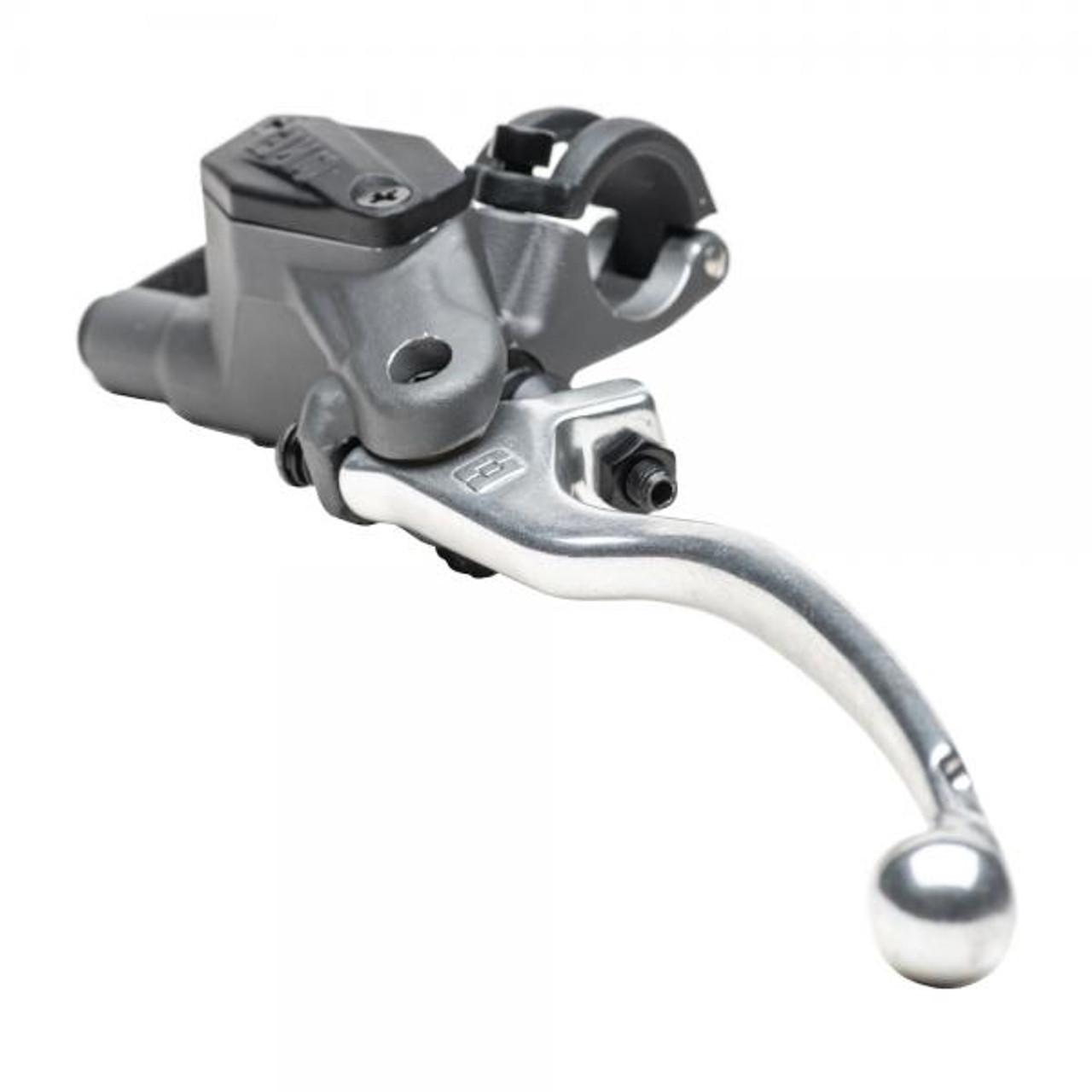 Clutch master cylinder Dot4 463030MO