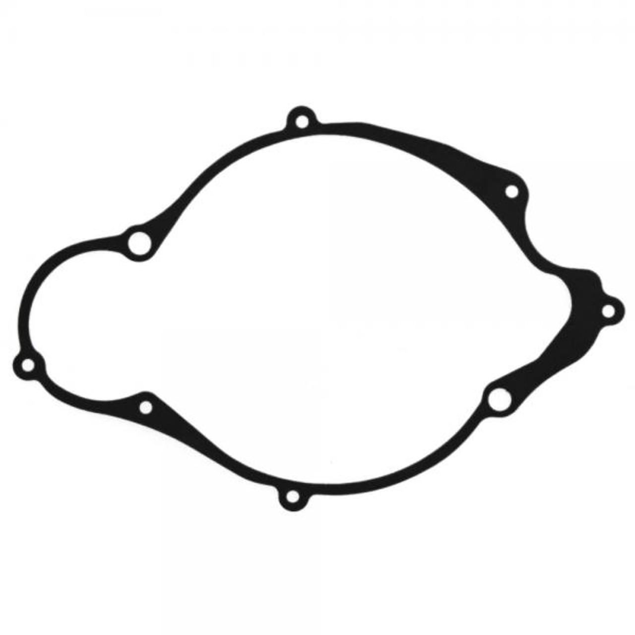OEM Gas Gas clutch cover gasket metal 1.2mm