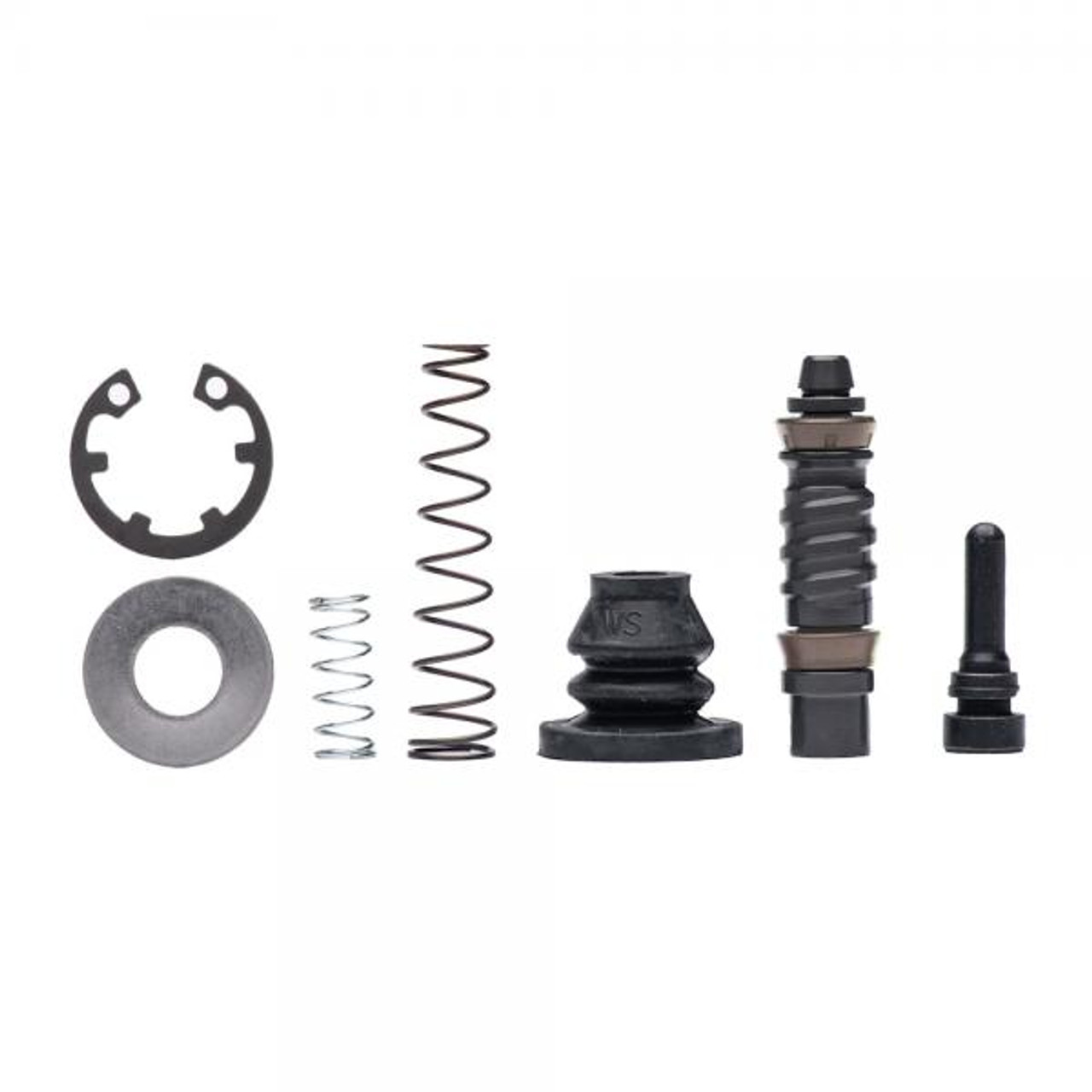 Repair kit clutch master cylinder mineral oil 853084MO0