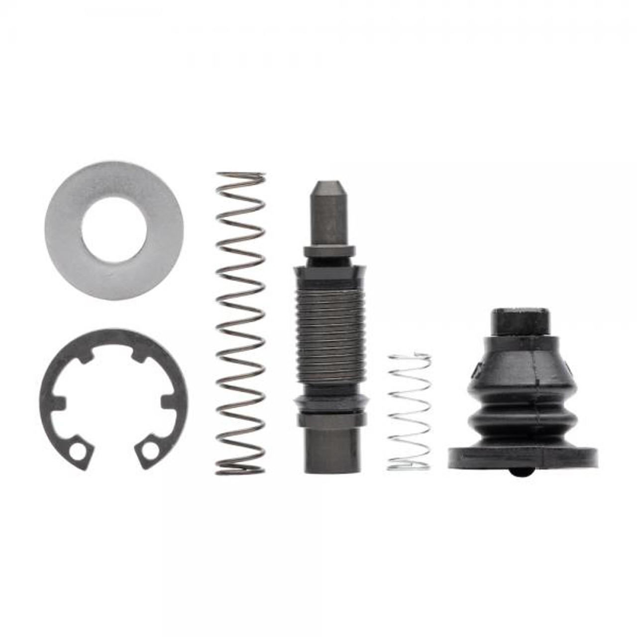 Repair kit brake master cylinder Dot4 853001MO0