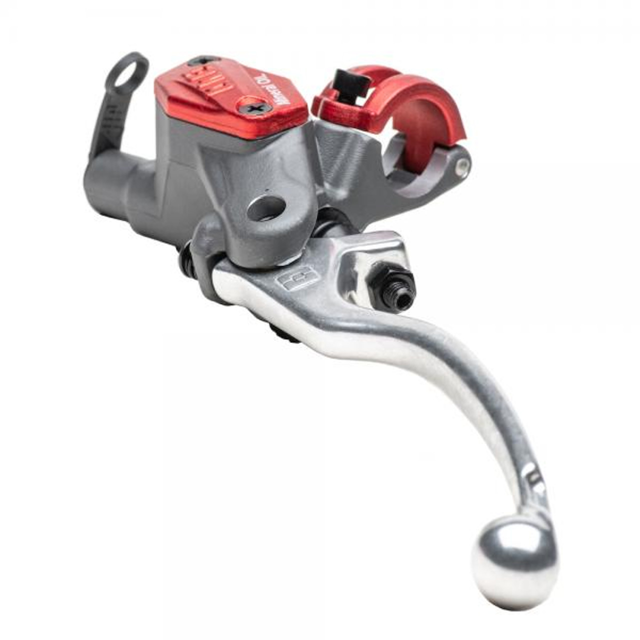 Clutch master cylinder mineral oil 463034MO0