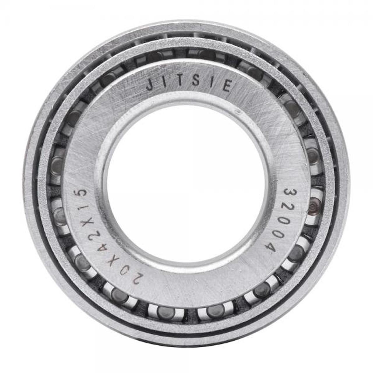 Steering stem bearing 32004