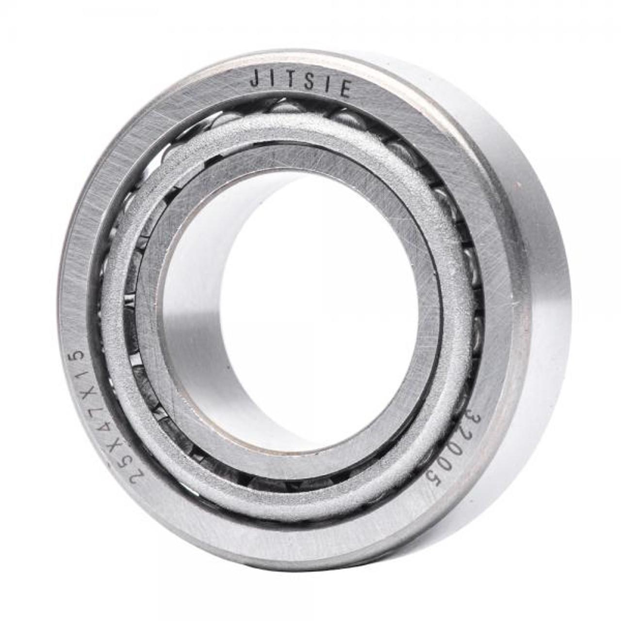 Steering stem bearing 32005