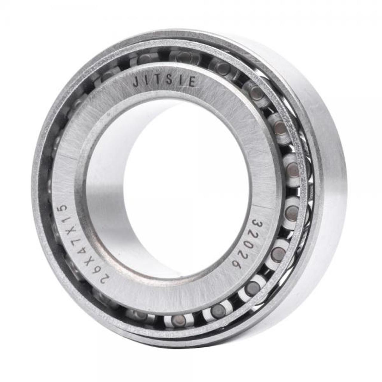 Steering stem bearing 32026
