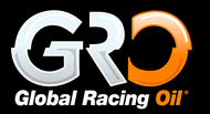Global Racing Oil