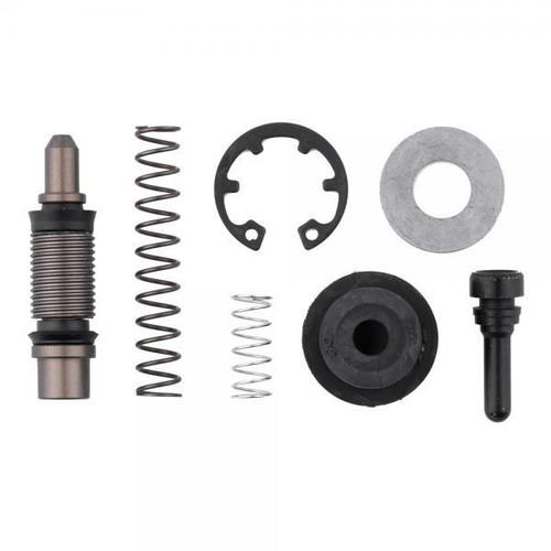 BRK M CYL RP KT 8532 Braktec repair kit clutch master cylinder