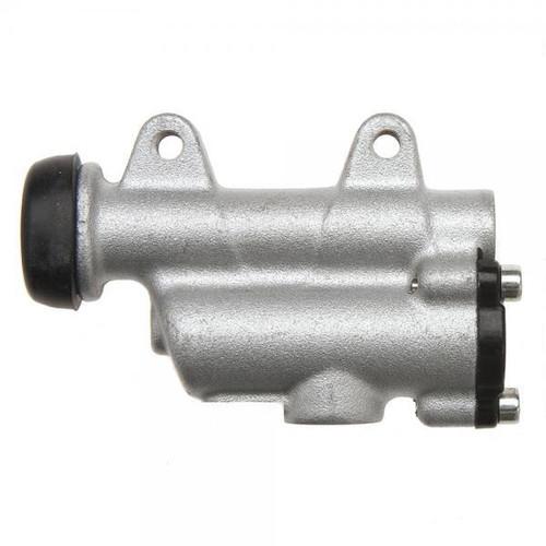 AJP M CYL RP KT 1004 Rear Brake Master Cylinder Braktec