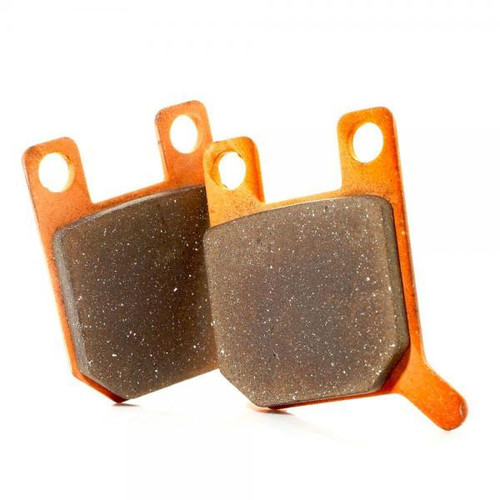 Jitsie Brake Pads #BP008