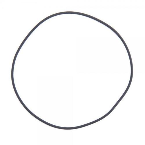 Inner O-ring cylinder head (CGGAS300416065)