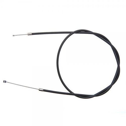 Throttle cable Beta 80