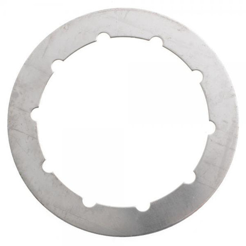Surflex friction clutch plate, 1.5mm (SFC S222K/33M)